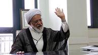 واکنش مصباحیمقدم به انتقاد آملی لاریجانی از شورای نگهبان