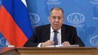ابراز امیدواری لاوروف از بازگشت آمریکا به توافق هستهای