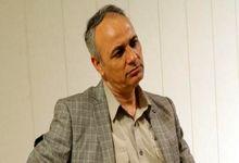 زیدآبادی : سید حسن خمینی رد صلاحیت می شود + فیلم