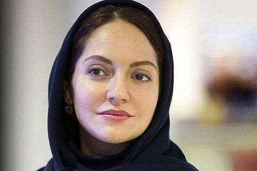 فیلم /دعوای شدید توییتری با مهناز افشار