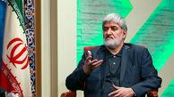 انتقادات تند علی مطهری از شیرینکاریهای احمدینژاد