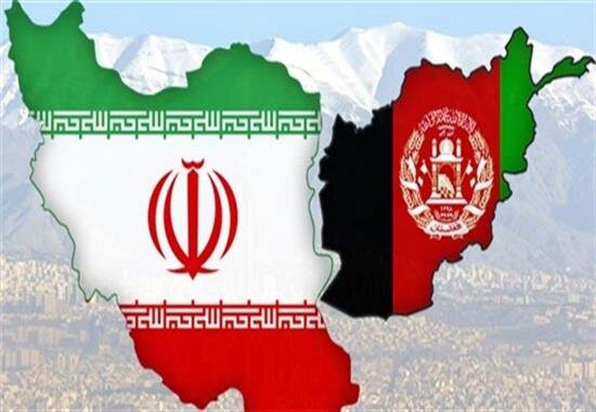 کنسولگریهای ایران در بلخ و مزارشریف تعطیل شدند؟