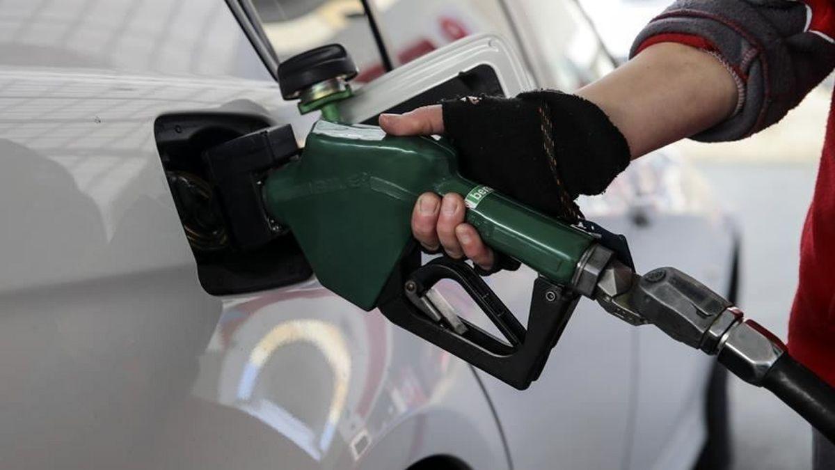 تصمیم جدید برای افزایش قیمت بنزین؛ بنزین گران شد؟