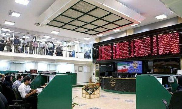 روی کدام سهام در بورس سرمایه گذاری کنیم؟