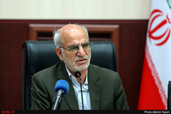 با اجرای مصوبه تغییر ساعت کاری ادارات / قطعی برق در استان تهران متوقف شد