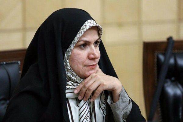 نماینده تهران: ادارات تعطیل یا محدود شوند