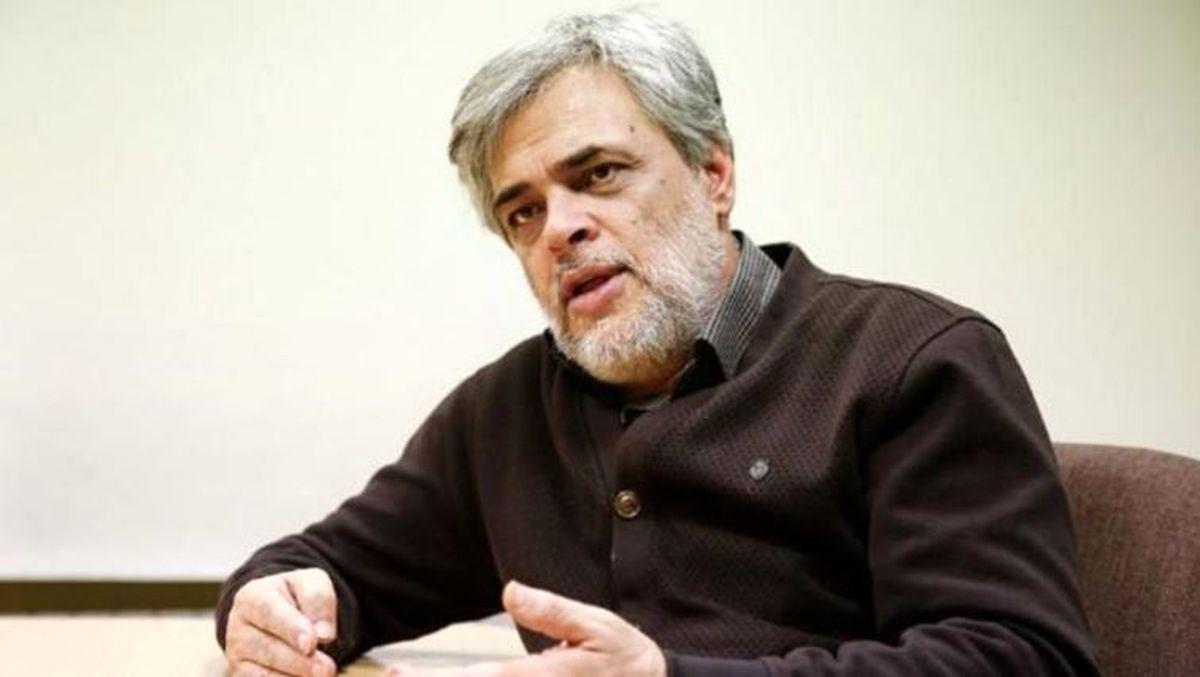 ادعای عجیب پولپاشی در سفرهای استانی احمدینژاد