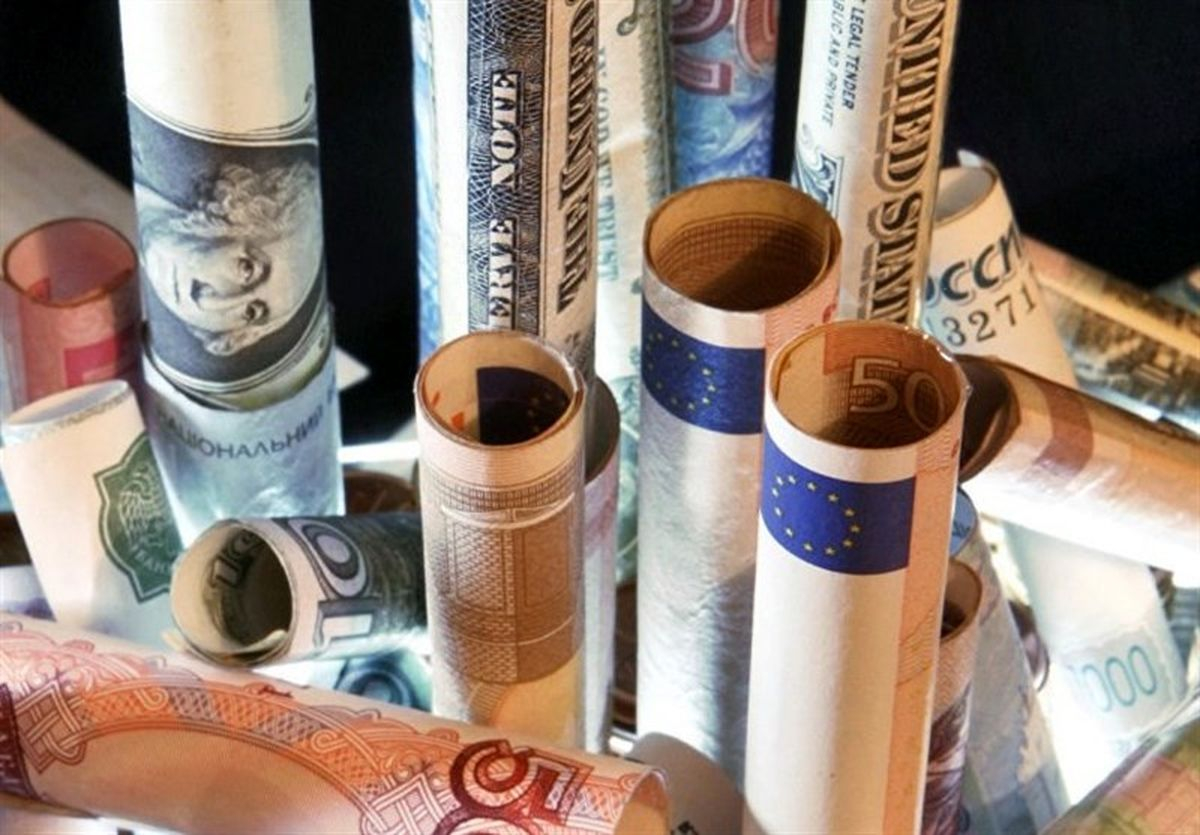 قیمت دلار امروز چهارشنبه 17 دی 99 / قیمت دلار یک روند صعودی پیدا کرد + جدول جزئیات