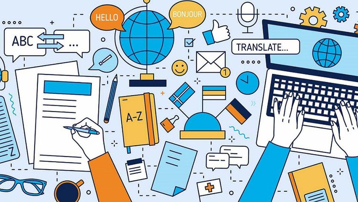 آیا میدانید  ترجمه خوب چه ویژگیهایی دارد؟