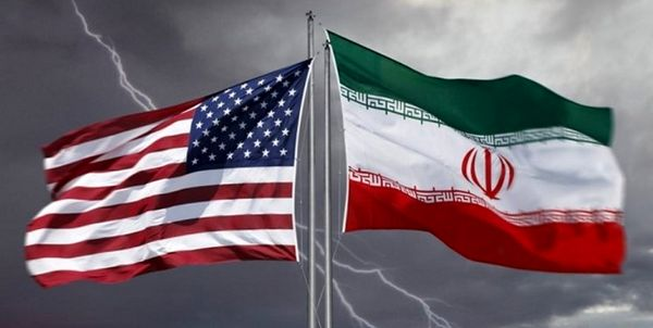 انتقادات تند کیهان از روزنامه جمهوری اسلامی