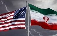 موضع رسمی ایران: دخالتی در انتخابات آمریکا نداریم