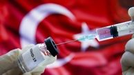 آیا مسافران خارجی در ترکیه واکسینه میشوند؟