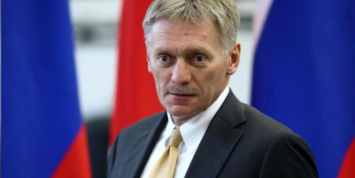 پاسخ مسکو به ادعای دخالت روسیه و ایران در انتخابات آمریکا