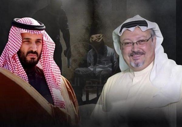 عربستان آمریکا را تهدید کرد/ نفت را 400 دلاری می کنیم