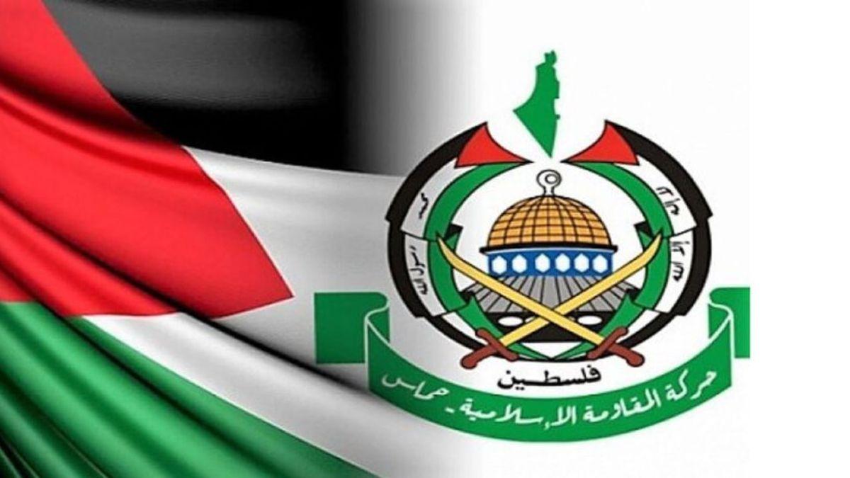 درگذشت یکی از رهبران حماس