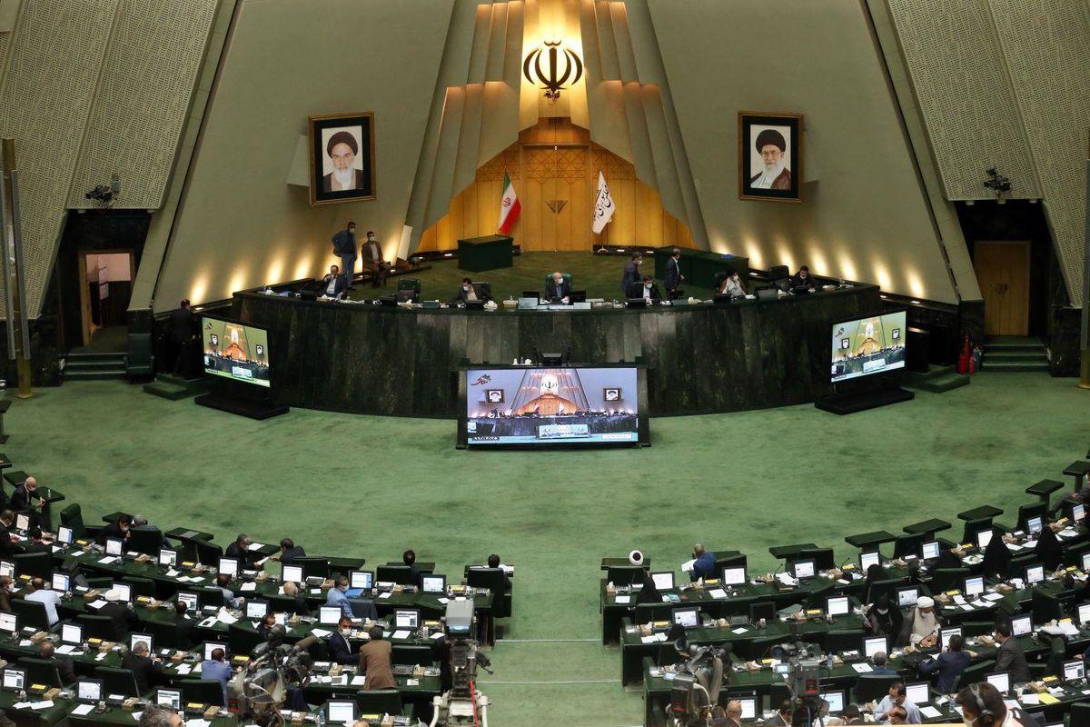 جزئیات ایراداتی که شورای نگهبان به قانون انتخابات گرفت