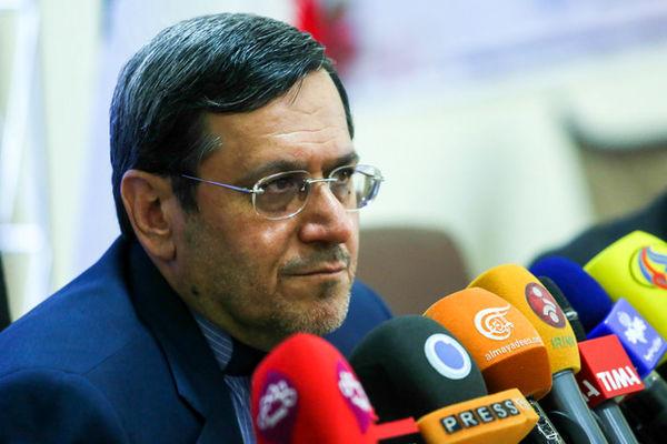 ایران تنها کشور دنیا که امکان خرید دارو ندارد