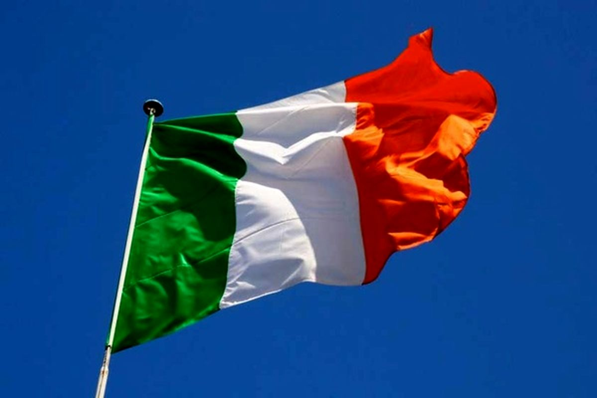 ایرلند: برجام ارزش جنگیدن را دارد