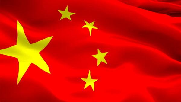 چین باز هم خواستار لغو تحریمهای غیرانسانی آمریکا علیه ایران شد