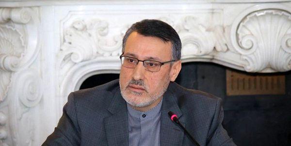 هشدار جدید ایران به کشور های اروپایی؛ از NPT خارج می شویم