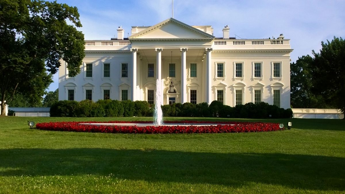 ادعای جدید کاخ سفید درباره توافق هستهای ایران