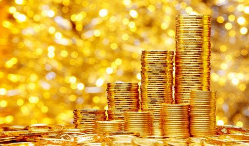 از قیمت امروز سکه شوکه می شوید+نرخ جدید بازار ارز و طلا