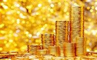 قیمت جهانی طلا امروز (۹۹/۰۵/۱۵)/طلا به چند دلار رسید؟