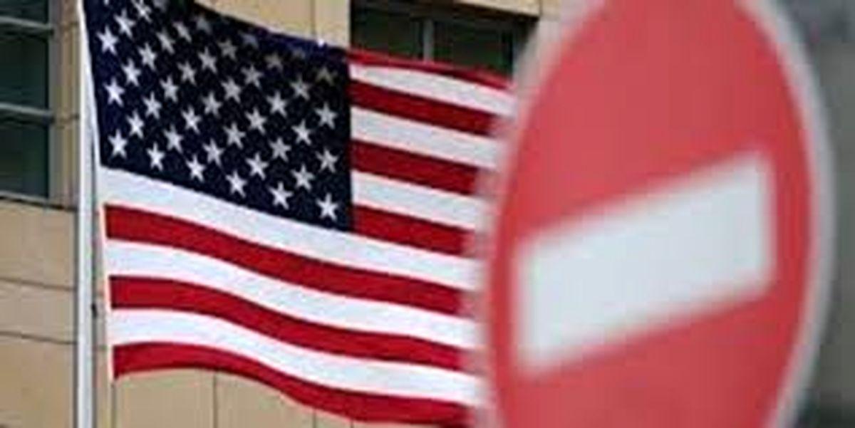 مدیرکل بین الملل بانک مرکزی: تحریم های اخیر آمریکا علیه بانک ها، تبلیغاتی است