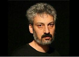 اعتراض یک بازیگر به تخریب مزار پدرش در یک امامزاده