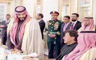 از واشنگتن تا ریاض؛ پیشرانهای تغییر رویکرد عربستان در مقابل ایران