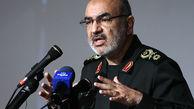 گزینه نظامی علیه ایران مطرح نیست راهکار دشمن تحریم اقتصادی است/ اروپا نمیتواند از تبعیت سیاسی آمریکا خارج شود