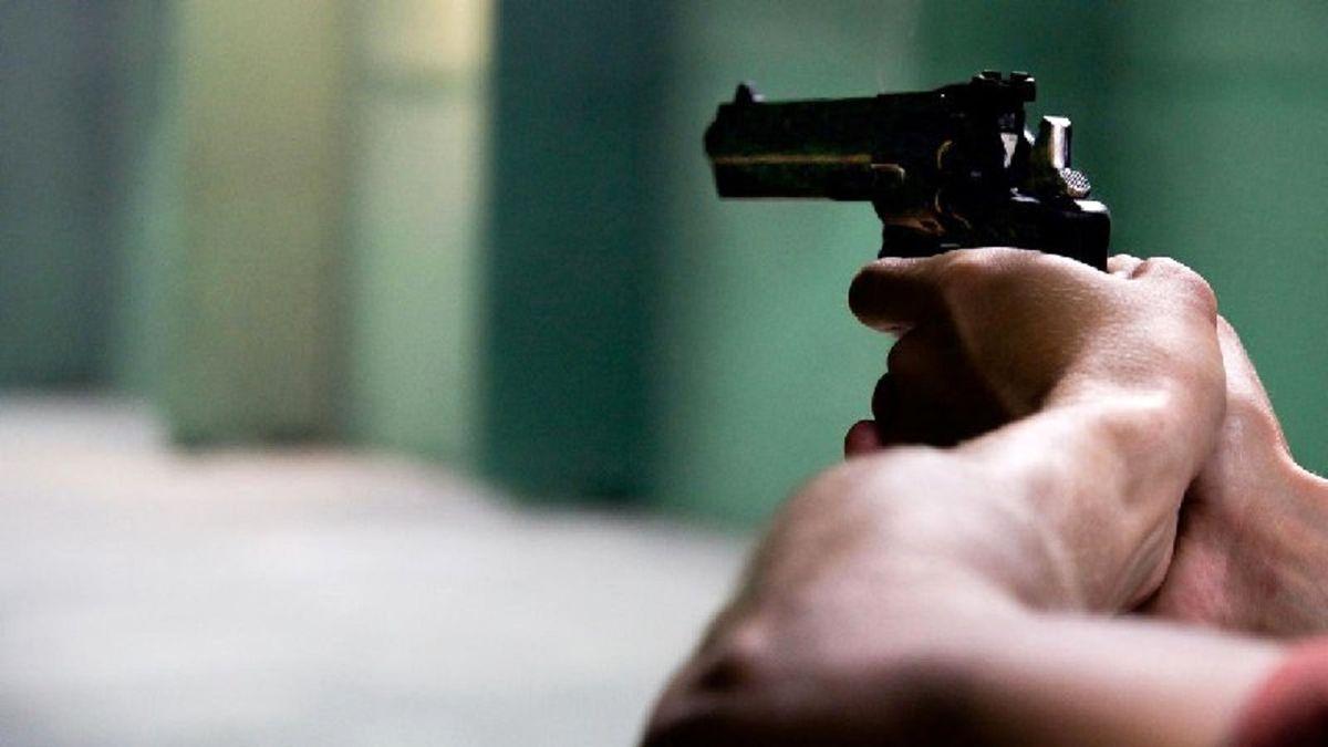 اخبار روز: دختر قربانی اسلحه پدر شد + جزئیات