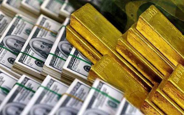 پیش بینی بازار طلا و سکه؛ گران میشود؟ + لیست قیمتهای فعلی