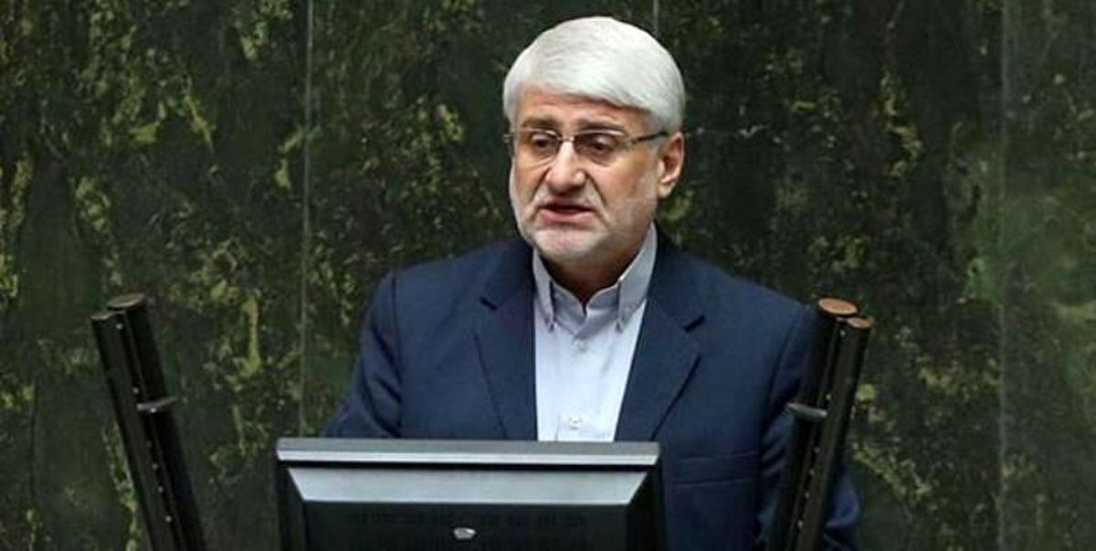 جزئیات برگزاری انتخابات هیأت رئیسه مجلس شورای اسلامی