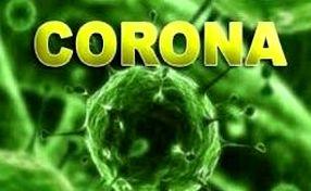 کشف جدید ترسناک از عوارض کرونا در بدن+جزییات