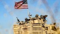 رئیس بخش خاورمیانه وزارت دفاع آمریکا: باید برجام را حفظ میکردیم