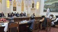 روسیه، چین و پاکستان با طالبان توافق کردند