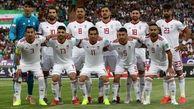 خبر داغ فوتبالی بین ایران و عربستان؛ دیپلماسی فوتبالی در راه است