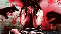 تجاوز به ساناز و الناز در خانه مجردی 2 متجاوز / 2 خواهر مشهدی رویای ترکیه بر سر داشتند