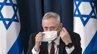 اظهارات احمقانه بنی گانتز درباره ناتو در جلسهای درباره ایران