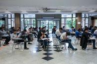 امروز، آخرین مهلت ثبتنام تکمیل ظرفیت دکتری و ارشد دانشگاه آزاد