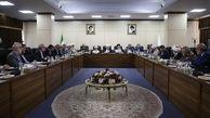 مجمع تشخیص مصلحت ادعای جهانگیری را رد کرد