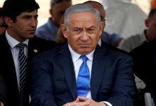 المانیتور؛ مقام اسراییلی: ترامپشریک غیرقابل اطمینانی برای ما مقابل ایران از آب درآمد