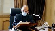 وزیر کشور شهرداران تبریز و ملارد را منصوب کرد