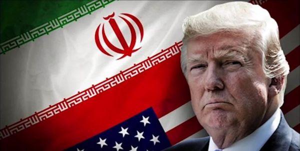 اقدامات ضدایرانی آمریکا به روایت مسکو