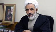 تصویب پالرمو به جای خطرناک رسید/ معاون سابق روحانی تهدید به قتل و برخورد خونین شد