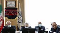 نظر کمیسیون صنایع درباره وزیر پیشنهادی صمت