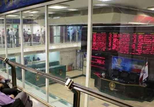 بورس و رکوردهای معاملاتی که شکسته شد