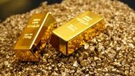 قیمت طلا امروز 31 شهریور 1400+ لیست قیمت
