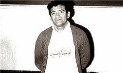دلیل اصلی اعدام شدن شهردار تهران